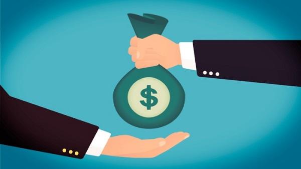 Các hình thức vay vốn ngân hàng của doanh nghiệp