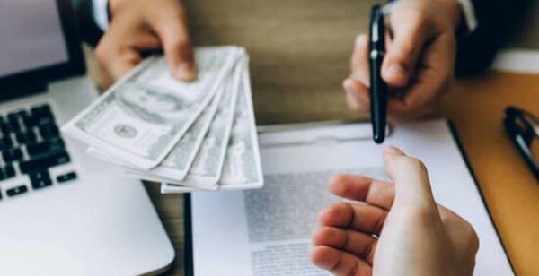 Cách tính lãi suất vay ngân hàng theo tháng, năm cực đơn giản