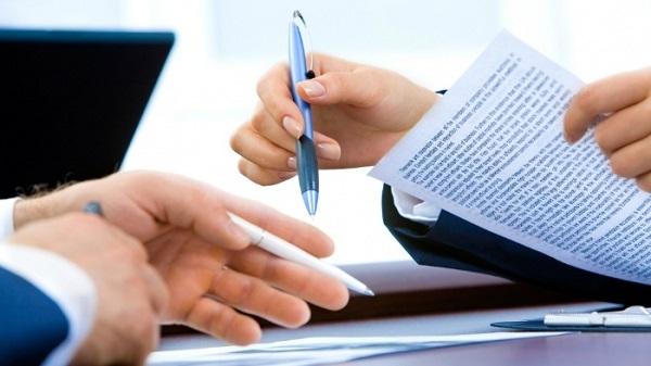 Điều kiện vay ngân hàng - Quy trình, thủ tục vay vốn chi tiết