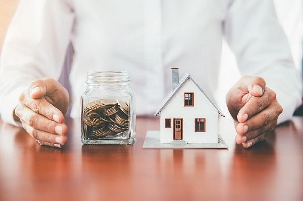 Lãi suất vay thế chấp ngân hàng nào thấp nhất 2021?